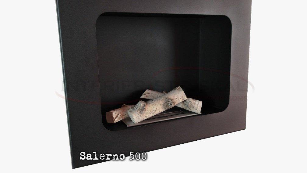 Bio krb SALERNO 500